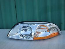 1999-2003 Ford Windstar Left Headlight OEM Headlamp 99 00 01 02 03 Original