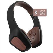 Auriculares diadema Energy Sistem Headphones 7 ANC Bluetooth