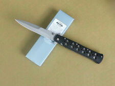 NEW 26SB Knife Sharp Hight Quality Saber Sports Camping Fishing Excellent tool