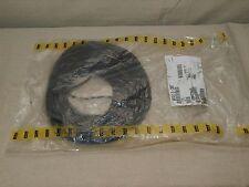 "Parker VA151 2-387 18"" Fluorocarbon Rubber O-Rings Lot of 21 – New"