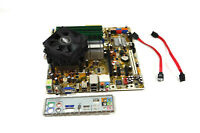 ASUS IPIBL-LB Sockel 775 Mainboard Intel Core 2 Quad Q6600@2,40GHz 8GB RAM DDR2