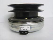"""Castelgarden Honda Mountfield Electromagnetic Clutch For 40""""Cut P/N 18399062/0"""