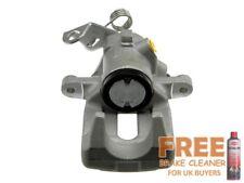 BRAND NEW REAR LEFT BRAKE CALIPER FOR CITROEN C2/HZT-CT-009/