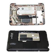 Carcasa Trasera Original HP Compaq Mini 700 506337-001