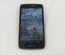 Pantech ADR930 Perception Verizon Smartphone Android GOOD