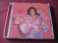 WENCKE MYHRE - SO BIN ICH Das Original Hit-Album CD incl. Eine Mark für Charly
