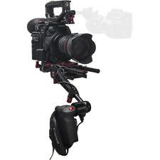 Zacuto Canon C200 Shoulder Rig