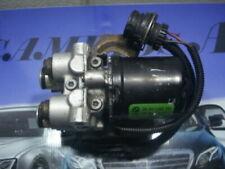 Unité Hydraulique De L' ABS BMW 34511162291 34.51-1162291 10020201434