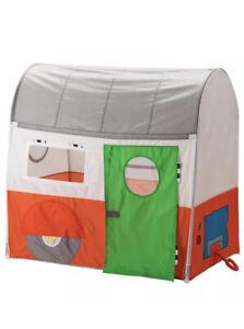 IKEA Caravan Kid's Tent Children's Indoor Play Tent