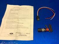 MCI Bearing Kit 2010481K
