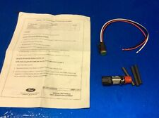 Motorcraft CX-2459 Sensor Kit