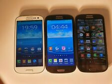 Samsung Galaxy S3 Unlocked 16GB