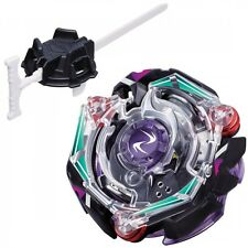 TAKARA TOMY Beyblade Burst B-74 Starter Kreis Satan. 2G.Lp New FROM JAPAN