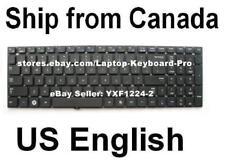 SAMSUNG SF510 SF511 NP-SF510 NP-SF511 Keyboard - US English