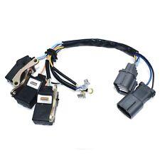 Ignition Distributor Sensor Plug Connector For 1992-95 Honda Civic 1.5L TD-42U