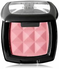 Long Lasting Sheer Blushes