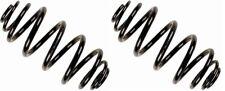 Bilstein 2x B3 Spring Rear Kit Car OEM High Quality Pair 36-225859