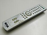 Original Sony RM-X800 Fernbedienung / Remote, 2 Jahre Garantie