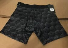 1659174debcc7e 2 Athletic Works Mens Performance Boxer Briefs With Tags S Small 28 / 30