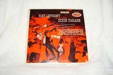 CAPITOL 45 RPM EP EAP 1-539 RAY ANTHONY DIXIE PARADE EX 1961