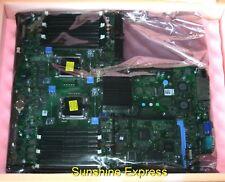 New OEM Dell N4YV2 0N4YV2 System Board for PowerEdge R710 Server