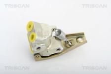 Bremskraftregler TRISCAN 813028408 für CITROËN PEUGEOT