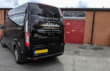 More details for professional upright & grand piano removal, transport & disposal service