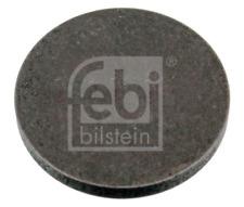 Einstellscheibe, Ventilspiel für Motorsteuerung FEBI BILSTEIN 08286
