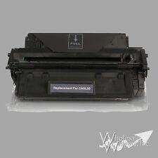 Compatible Canon L50 Black Toner imageCLASS 6812A001AA PC 1060 1061 1080