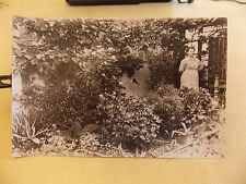 Orig 1899 Photo 542 51 St Bay Ridge Brooklyn Nyc New York City 4 x 7 Vintage!