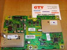 Panasonic TX-P50G20B tx-p42g20b tx-p46g20b tnpa5130 txnxw1lgub F / SAT Sintonizzatore (S3)