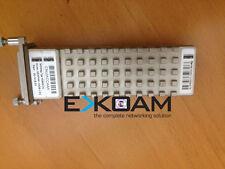 XENPAK-10GB-CX4 - Cisco Genuine 4x Copper Infiniband Module