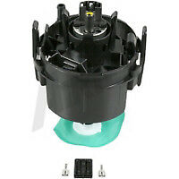 Fuel Pump Module Assembly-DOHC Airtex E8234M