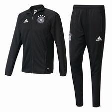 DFB Trainingsanzug