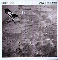 Nicolas Jaar - Space Is Only Noise [New Vinyl]