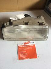 Ford Telstar AR GL Headlight Right 1984