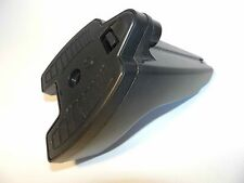 Housing for replacing Fisher F75/F70 Teknetics T2