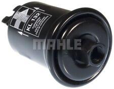 Fuel Filter-Sedan Mahle KL 132