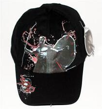 300 MOVIE 2006 Frank Miller SPARTAN King Leonidas UNISEX BASEBALL CAP HAT New