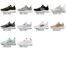 adidas EdgeBOUNCE W Womens Running Training Shoes Sneakers Pick 1