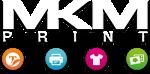 MKM_Print