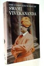 The Complete Works of Swami Vivekananda, Volume 5, Hardcover Edition