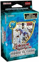 YU-GI-OH Shining Victories Special Edition NEW