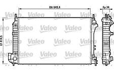VALEO Radiador, refrigeración del motor OPEL VECTRA FIAT VAUXHALL SIGNUM 732878