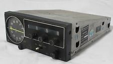 King Radio Corp. KR 86 ADF Receiver And Indicator #2