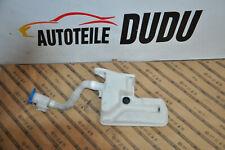 Waschwasserpumpe cupula mercedes bmw VW AUDI Skoda