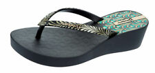 EUR 40 Damen-Outdoorsandalen mit Keilabsatz/Wedge