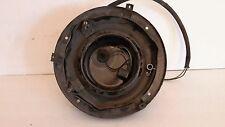55-57 Pick Up Headlight Headlamp Light Lamp BUCKET NOS