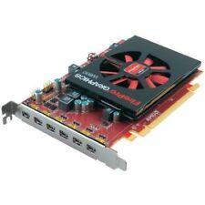 Schede video e grafiche con solo ventola per prodotti informatici PC PCI