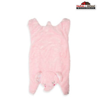 Elephant Tummy Time Blanket Soft Mat ~ New